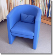 neuanfertigung. Black Bedroom Furniture Sets. Home Design Ideas
