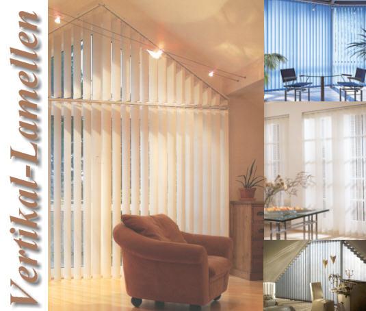 lamellenanlagen. Black Bedroom Furniture Sets. Home Design Ideas